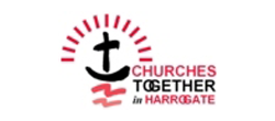 CHURCHES TOGETHER IN HARROGATE