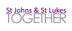 St John's and Luke's Together Harrogate