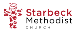 Starbuck Methodist Church Harrogate