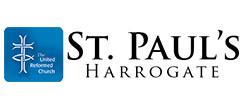 logo_stpauls