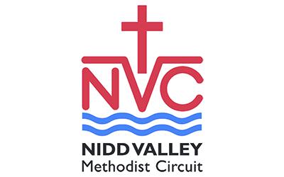 Nidd Valley Methodist circuit