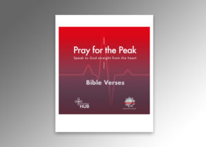 prayer_bible_verses