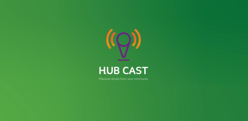 Hub Cast