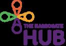 The Harrogate Hub